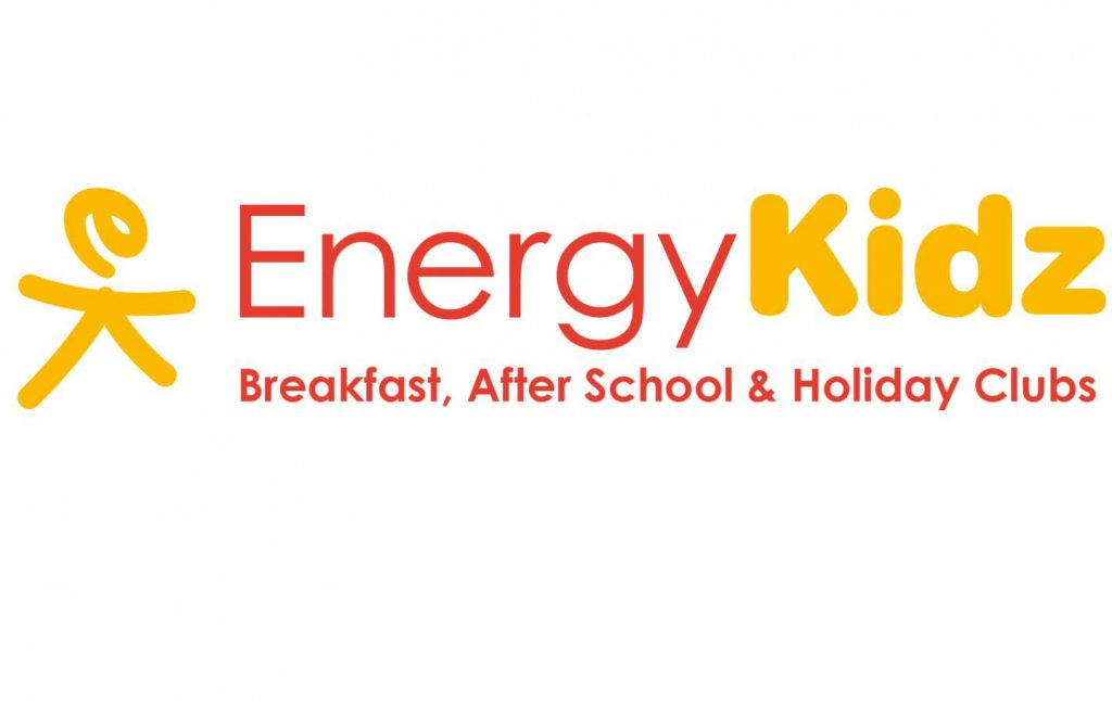 EnergyKidz horizontal red and yellow-BC-ASC-HC